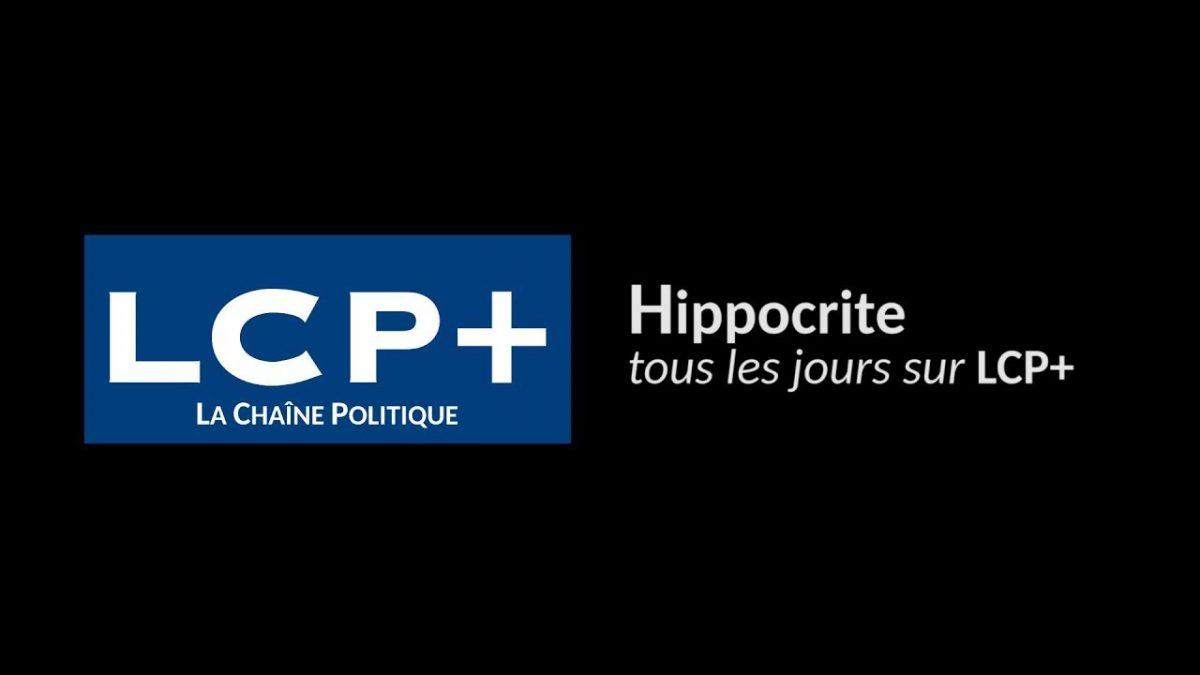 Série Hippocrite